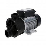 DH1.0 Pump - 1HP (0.75kW)