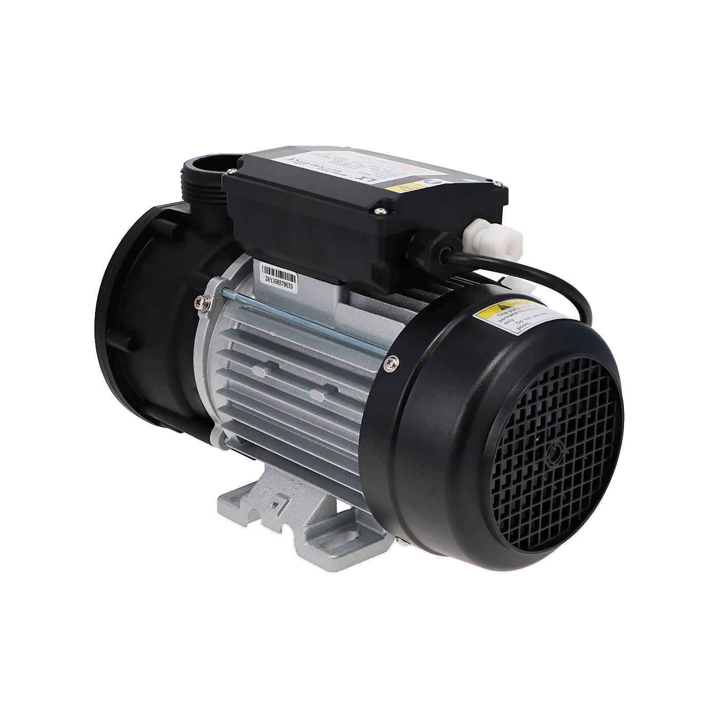 DH1.0 Pump