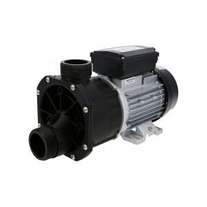 Pompe de massage EA320 - Lx Whirlpool - 0.75 HP (0.55 kW)