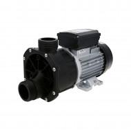 EA320 Lx Whirlpool masssage Pump - 0.75 HP (0.55 kW)