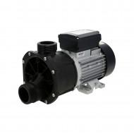 EA390 Lx Whirlpool massage Pump - 1.2 HP (0.9 kW)