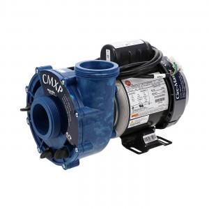 Aqua-Flo Circ-Master XP Pump (CMXP) - 1/15HP