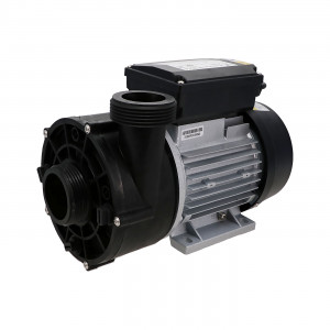 Pompe de circulation Lx Whirlpool WTC50M - 0.35 HP (0.25kW)