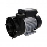 WTC50M Circulation Pump - 1 HP (0.25 kW)