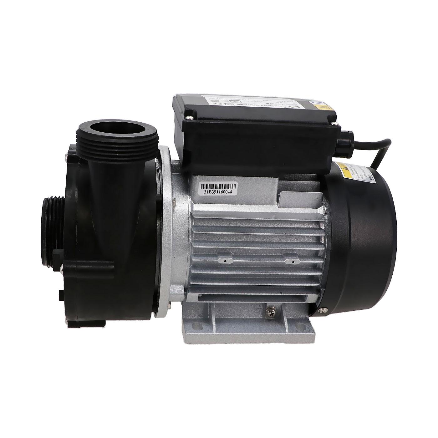 WTC50M Circulation Pump