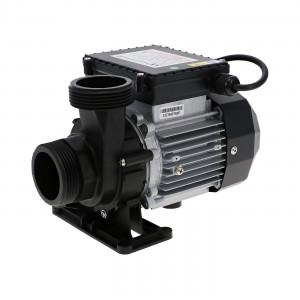WE14 LX Spa Circulation Pump - 0.25 HP (0.18 kW)