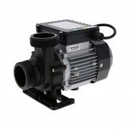 Pompe  LX Whirlpool WE14 - 0.25HP (0.18kW)