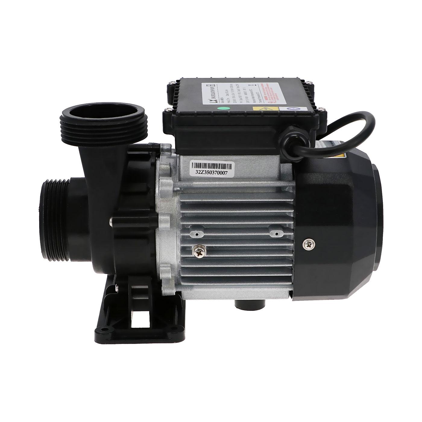 Pompe de circulation WE14
