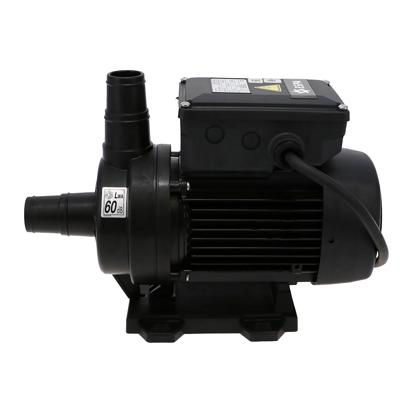 NOX 20-4M Circulation pump