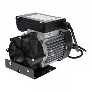 Pompe de circulation WE10 - 0.25 HP (180 W)