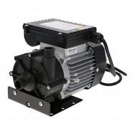 WE10 Circulation pump - 0.25 HP (180 W)