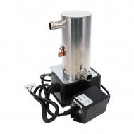Assainisseur UV - Balboa WAVETEC254™