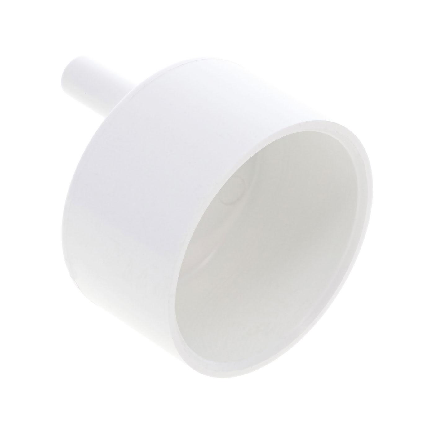 "2"" Manifold or piping plug (60mm)"