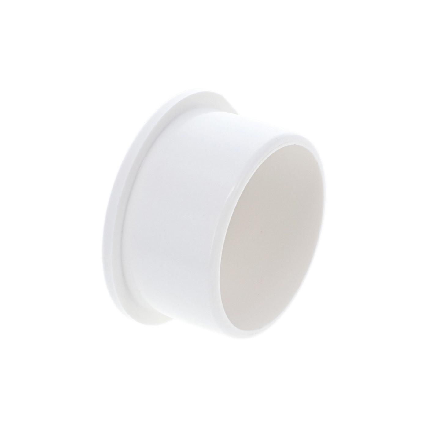 "1.5"" M Pipe / Manifold Cap"