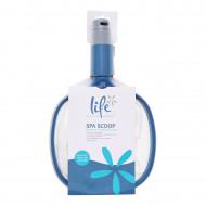 LIFE - Spa Scoop - CSL085