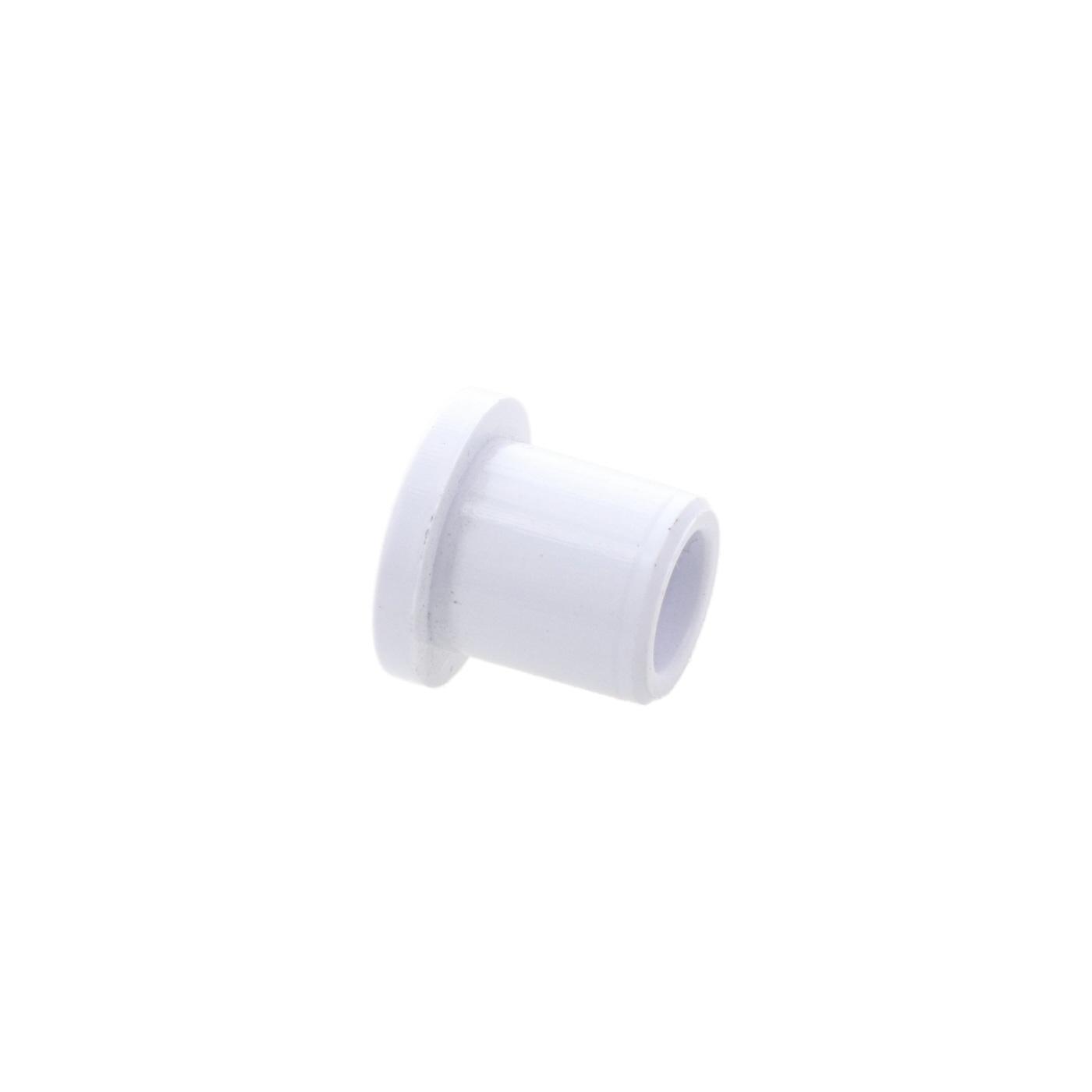 ¾'' M Pipe / Manifold Cap