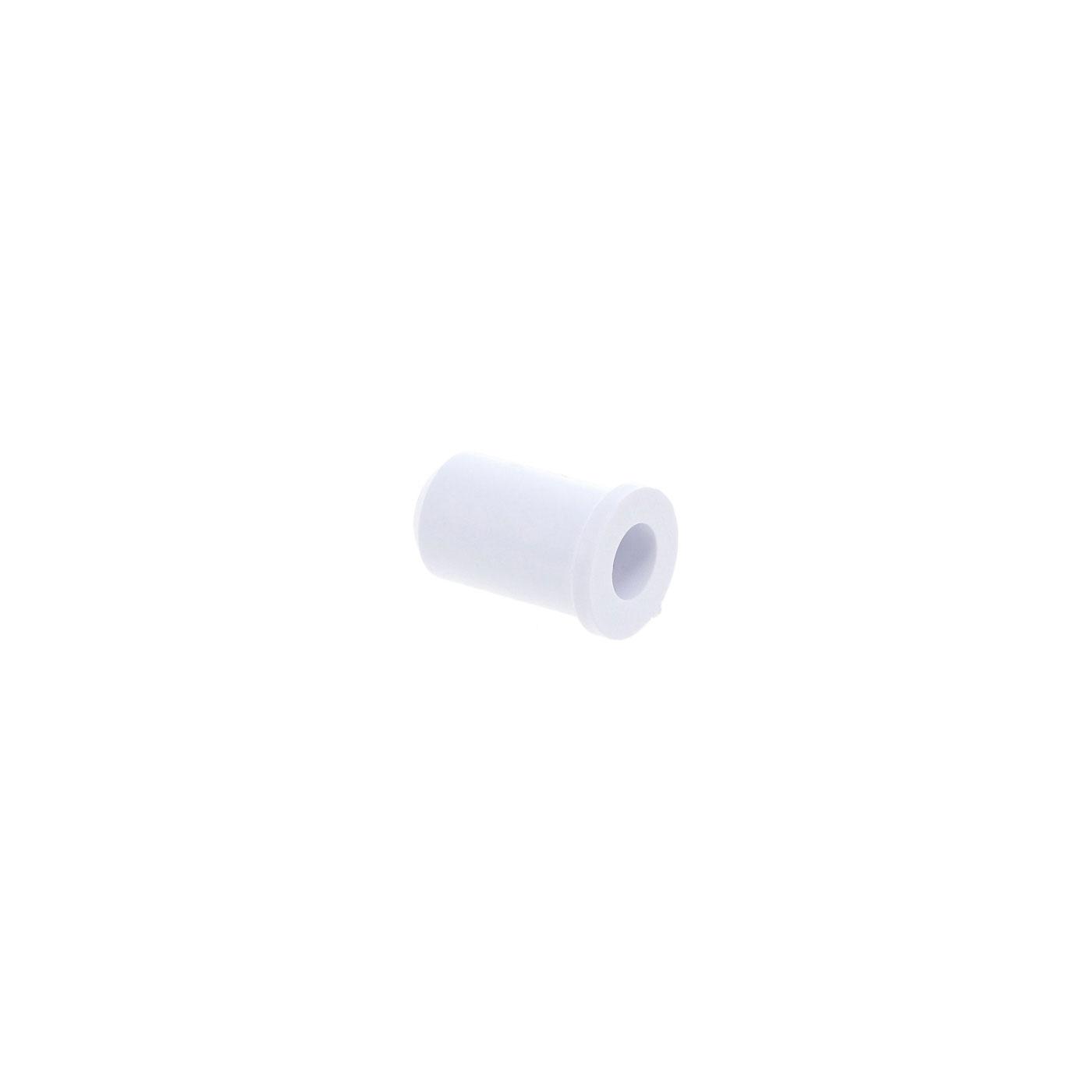 3/8'' M Pipe / Manifold Cap