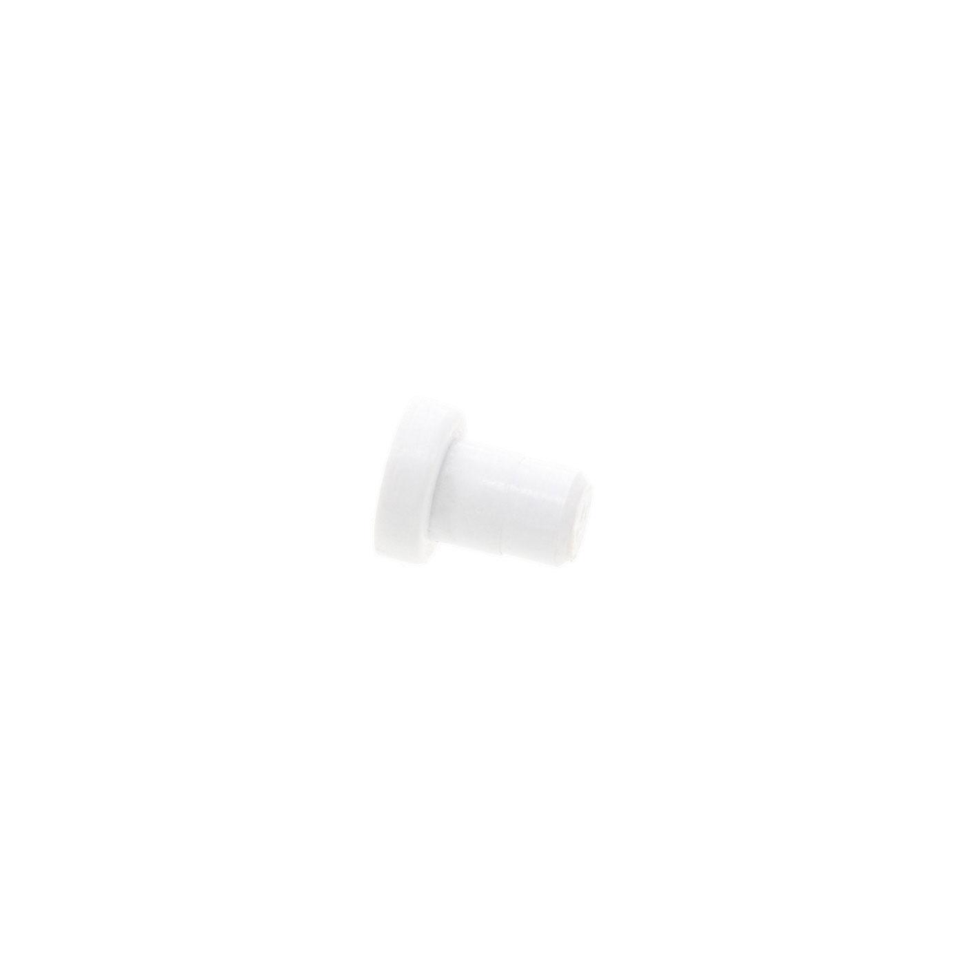 3/8'' M Manifold Cap