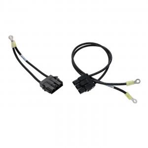 Câbles Plug'N Click pour réchauffeur BALBOA