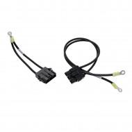 Plug'N Click Heater Cables