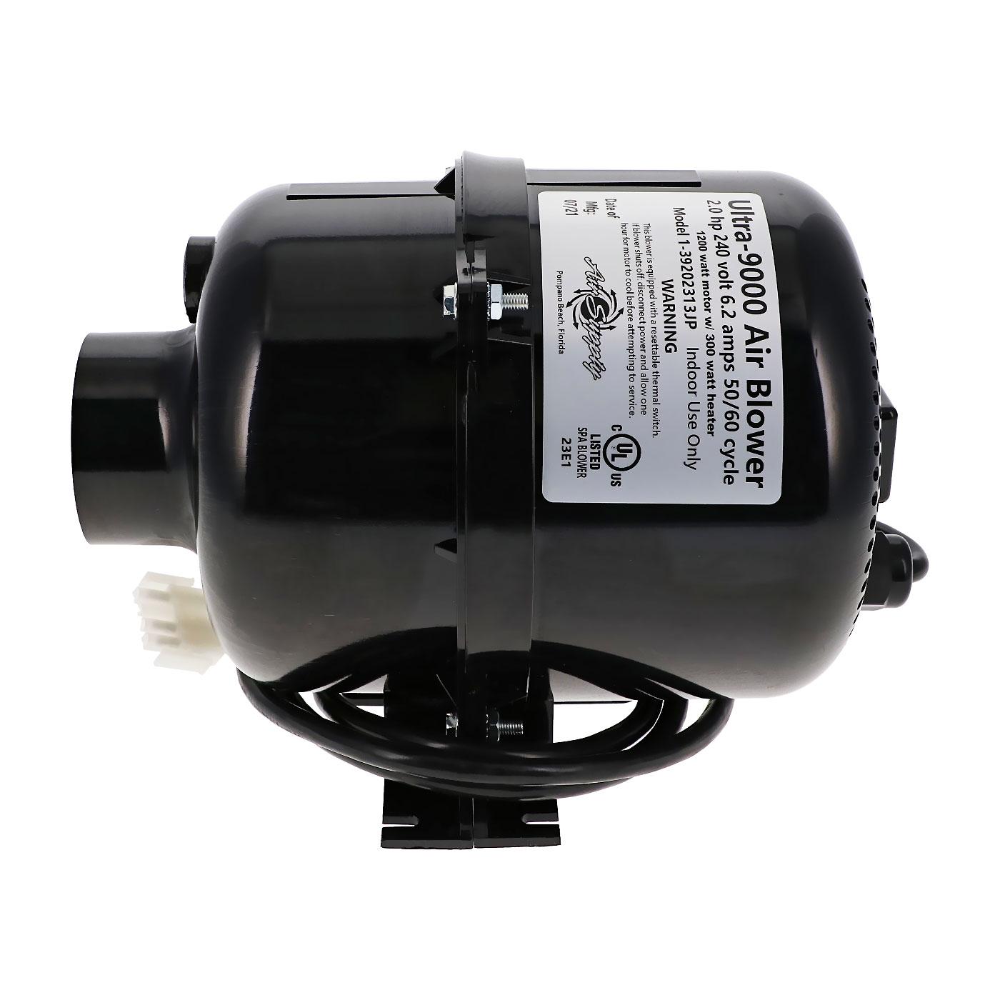 Ultra 9000 Air Blower