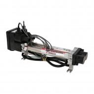 Réchauffeur 1.5kW 26-C3182-1S (compatible Watkins No-Fault)