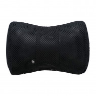 Inflatable Spa and Hot Tub Pillow - LSP002