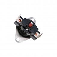 Interrupteur de sur-chauffe H30-R1 et R2
