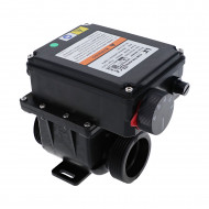 H30-RS1 Heater - LX Whrilpool