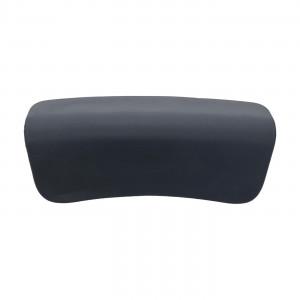 KB261C Spa straight Headrest