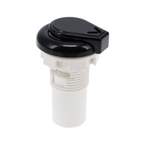 V-Style Air control valve for VOLITION spas
