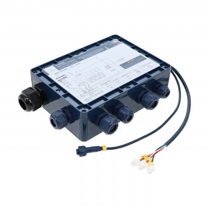 Control system P15B88 - Joyonway