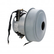 Blower for MSPA inflatable spa except LITE products