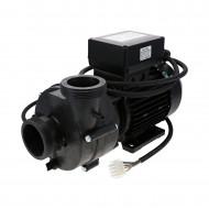 Pompe de massage HA 440NG 1.5HP bi-vitesse