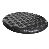 Couvercle gonflable universel pour spa gonflable