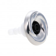 """3"""" (85mm) Clip-on Jet - Directional Cristal series"""
