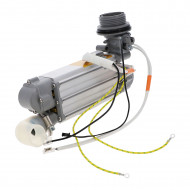 Heater for Concept and Frame MSPA spas