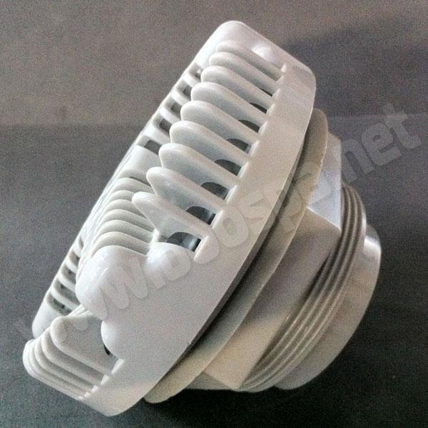 Suction Nozzle for Massage Pumps