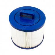 Spa Filter (60251 / 6CH-25 / FC-0305 / PTL20W-SV)