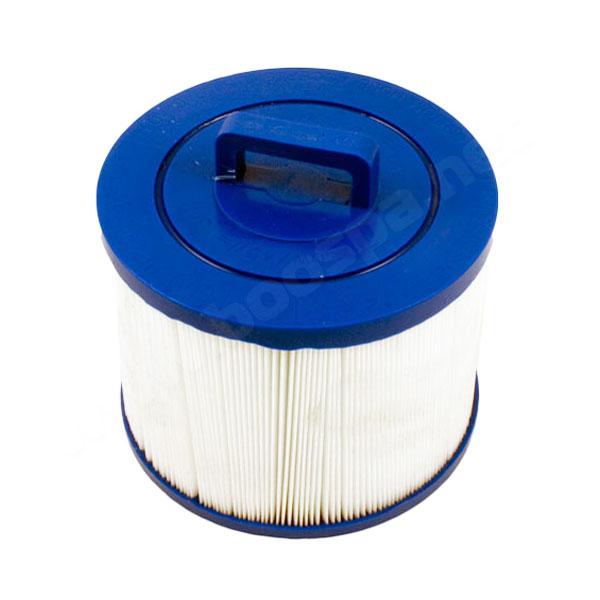 Filtre spa (60251 / 6CH-25 / FC-0305 / PTL20W-SV)