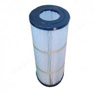 Filtre spa (60254 / C-6625 / PJ25 / FC-1426)