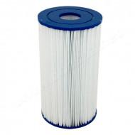 Filtre spa (60301 / C-6430 / T-6430 / PWK30 / FC-3915 / 71825)