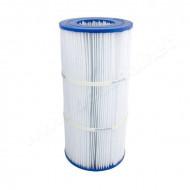 Filtre spa (60303 / C-6300 / PJW30 / FC-1340)