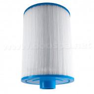 Filtre spa (60402 / 6CH-941 / 6TP-941 / FC-0360 / PWW100-ST)