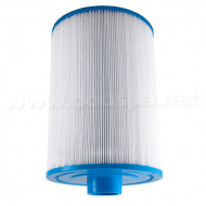 Spa Filter (60402 / 6CH-941 / 6TP-941 / FC-0360 / PWW100-ST)