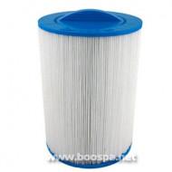 Spa Filter (60506 / 6CH-502 / FC-0311 / PAS50-SV)