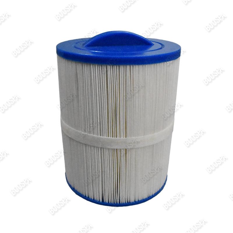 Filtre spa (60506 / 6CH-502 / FC-0311 / PAS50-SV)