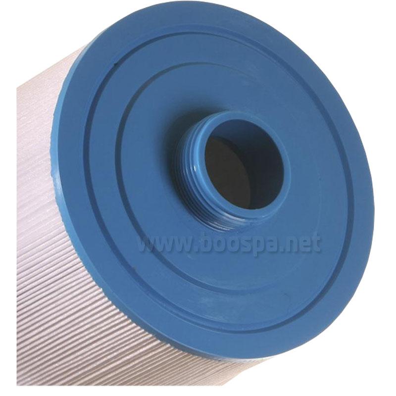 Filtre spa (60508 / 6CH-49 / 6TP-49 / FC-0314 / PPG50-P4)