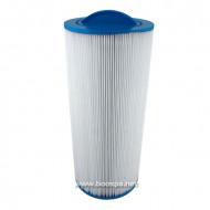 Filtre spa (60521 / 6CH-960 / 6TH-960 / FC-2800 / PJW60-TL)