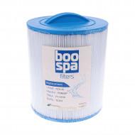 Filtre spa ( 70323 / 7CH-32 / FC-0530 / PSN50P )